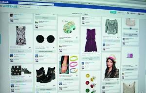wishbuuk en facebook