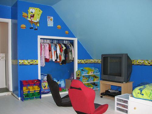 habitacion-infantil-feng-shui -