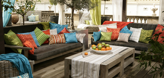 5 detalles para mejorar tu hogar for Detalles para el hogar
