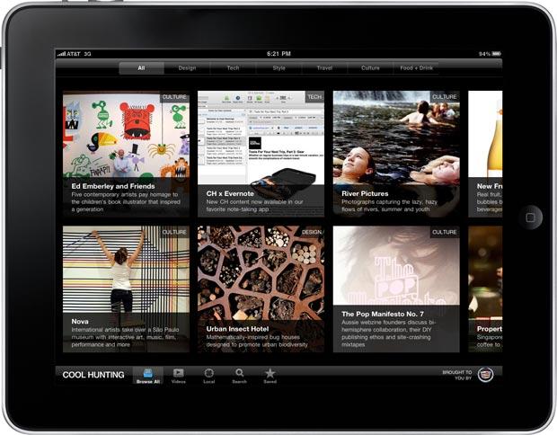 CH-iPad-v2-home