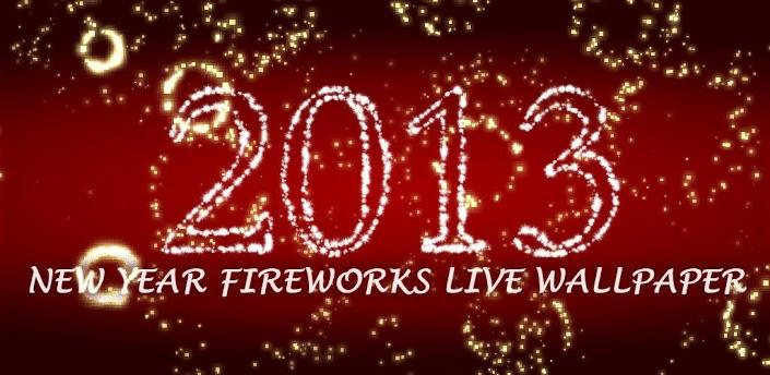 Fuegos-artificiales-Año-Nuevo