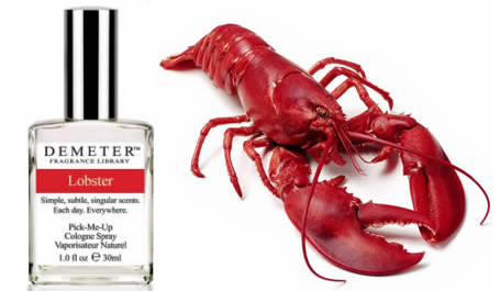 12f665616 Los 5 perfumes más raros del mundo -