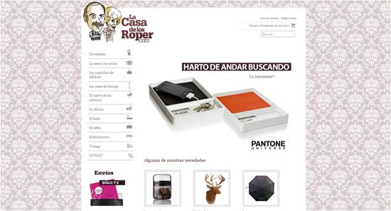 tienda-online-