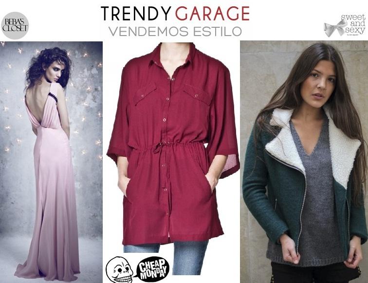 trendyGarage1