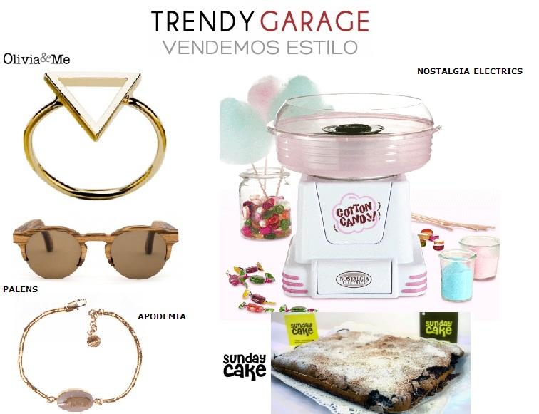 trendyGarage2