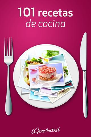 1846-1-101-recetas-de-cocina