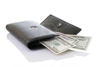5445547-monedero-negro-abierto-con-gastar-dinero-facilmente-disponible