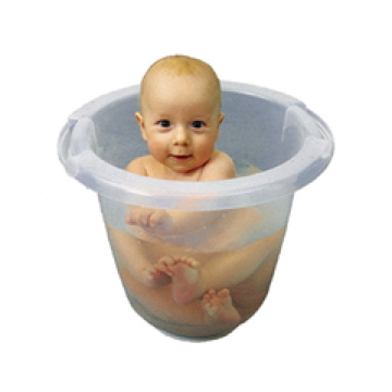 TUMMY_TUB_banera_medium