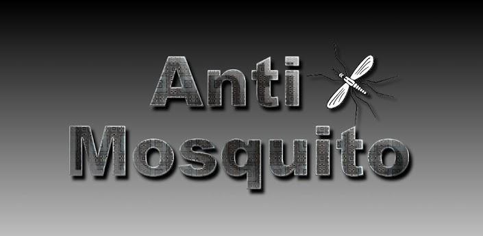anti-moquito