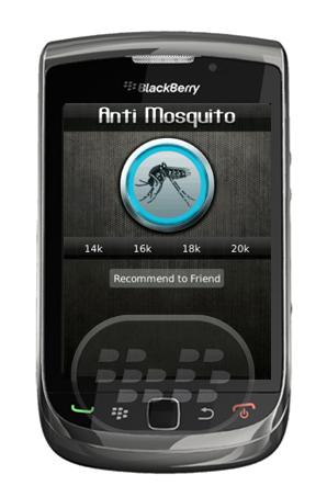anti_mosquito_app_