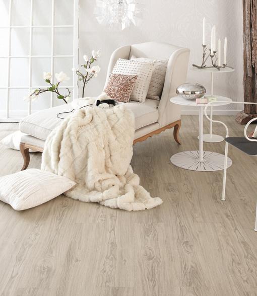 Lo ltimo en suelos de vinilo de la firma pergo - Ultimo en decoracion de hogar ...