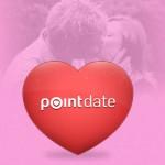 Alguna pagina para encontrar pareja