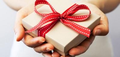 regalos-