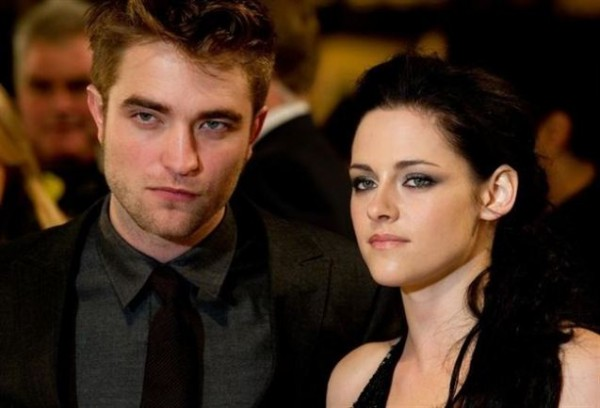 robert-pattinson-kristen-stewart_