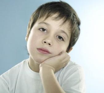 sintomas-anemia-niños-niñas