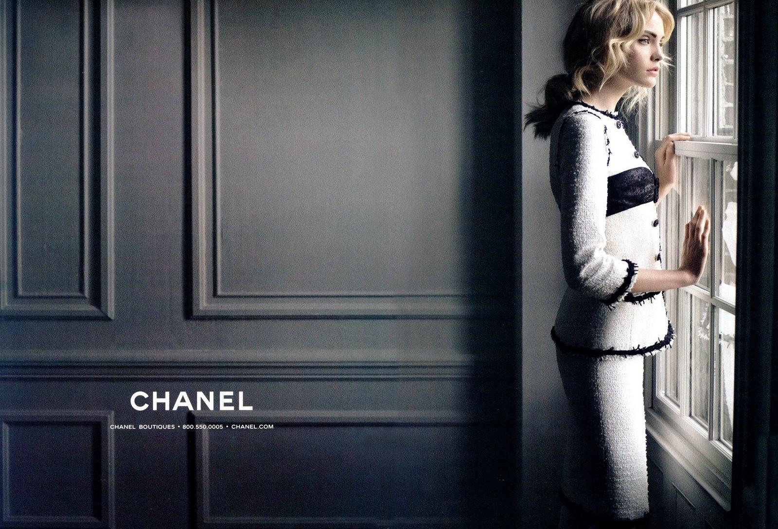 Las 10 marcas de ropa más caras del mundo