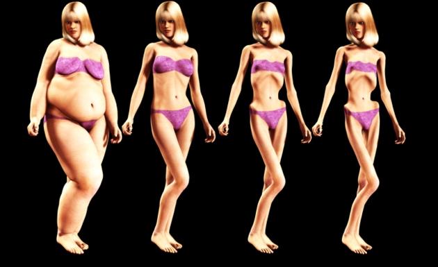 Los-sintomas-de-la-anorexia-3