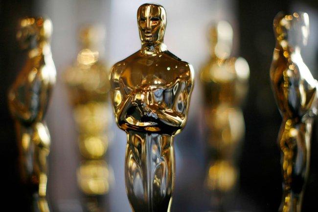 Lista completa de ganadores de los Oscars 2013