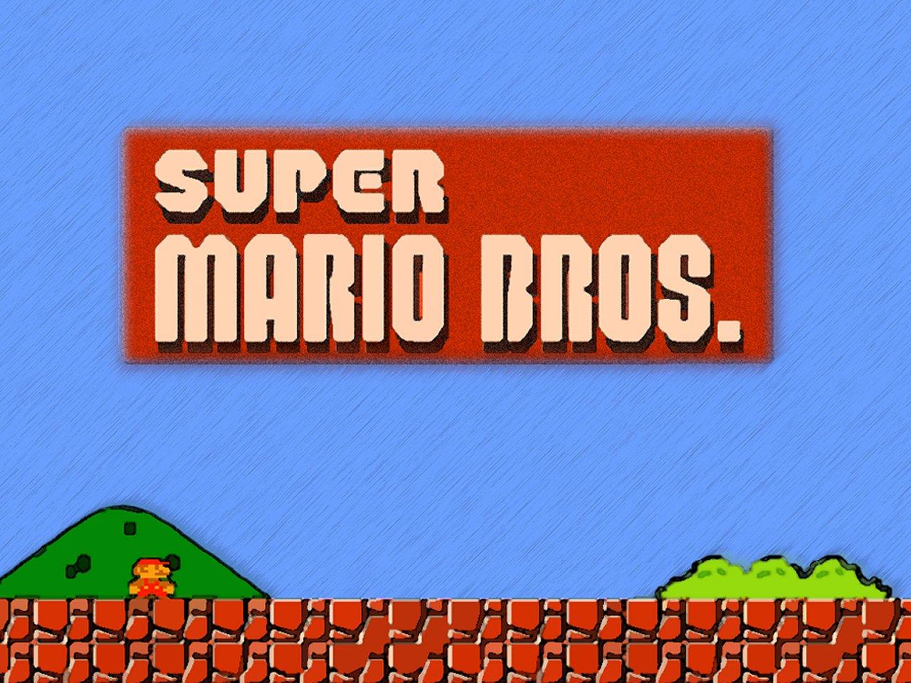 Los 10 mejores videojuegos de la historia