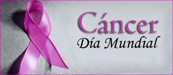 contra.el.cancer