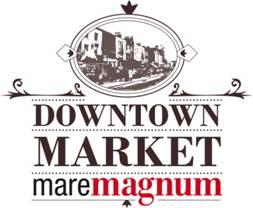 Lodo de Downtown Market