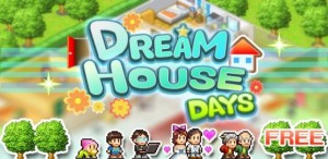 dream-house-days-1-680x331