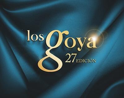goya2013-2