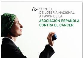 loteria.cancer