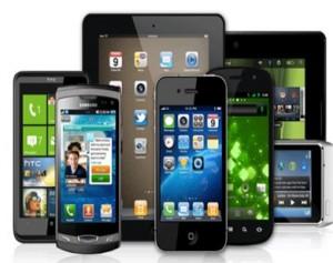 moviles-con-nuevas-tecnologias