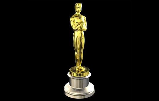 Curiosidades sobre los premios Oscar