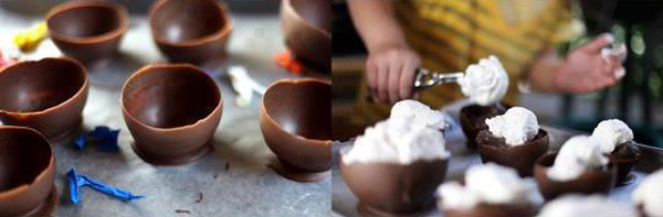 recipientes-de-chocolate-1