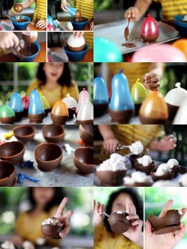 recipientes-de-chocolate