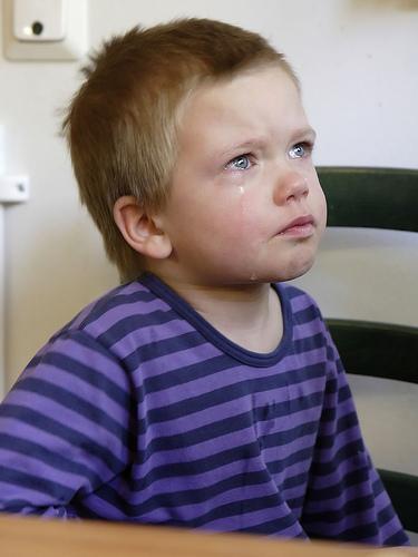 reconocer-casos-depresion-infantil-L-G70Jte