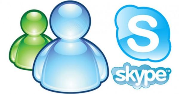 skype.messenger