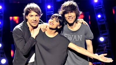 sueño-eurovision