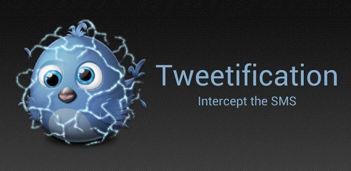 tweetification