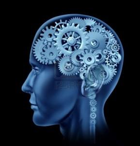 10503758-secciones-de-cerebro-de-ruedas-dentadas-y-engranajes-que-representa-la-inteligencia-y-la-actividad-n