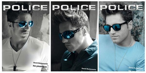 bustamante-police