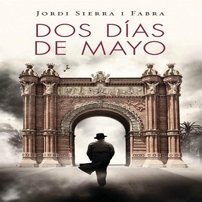 dias-mayo