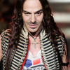 galliano demanda a dior