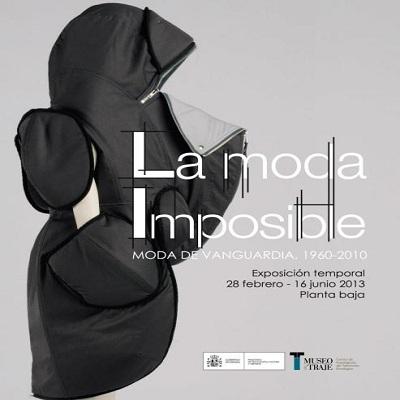 moda-imposible