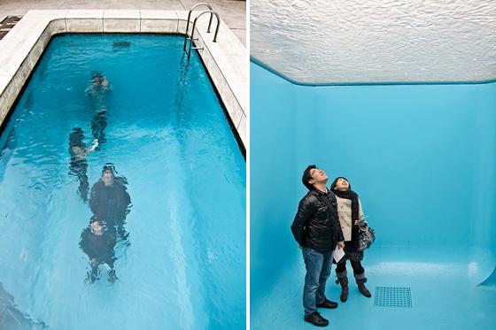 piscina_leandro_elrich