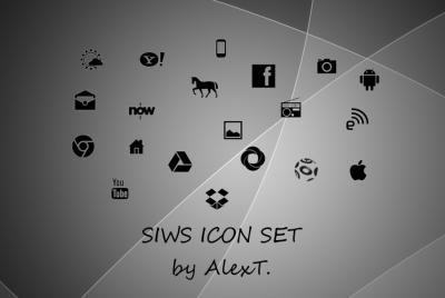 siws_icon-400x268