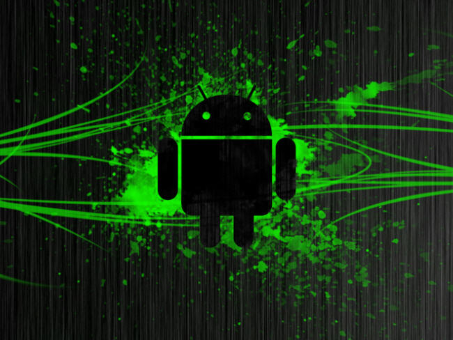 Wallpapers-android