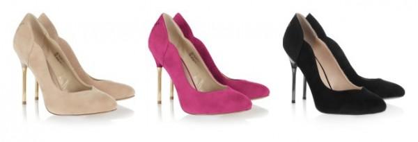 zapatos_natalia