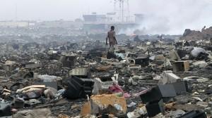 03-Ghana-dumping-site
