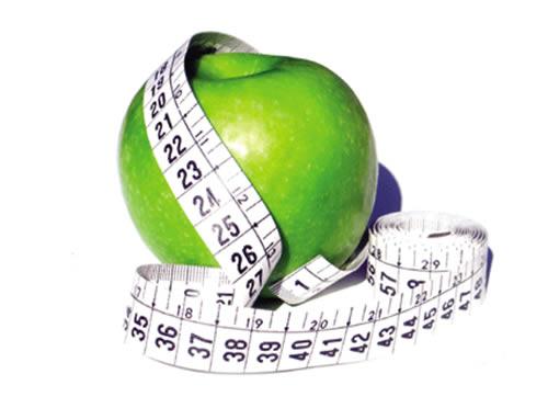 dieta de los 31 días