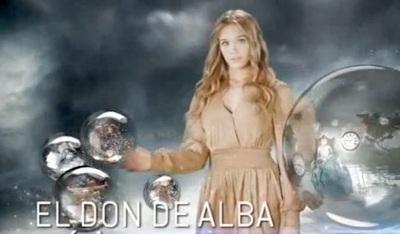don-alba1