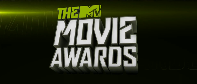 MTV Movie Awards 2013, conoce a los ganadores