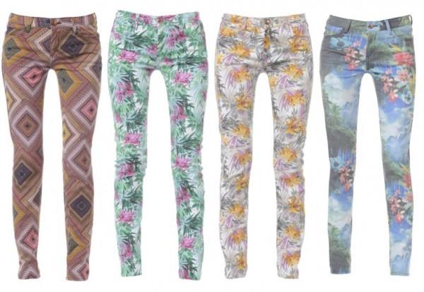 tendencia pantalones